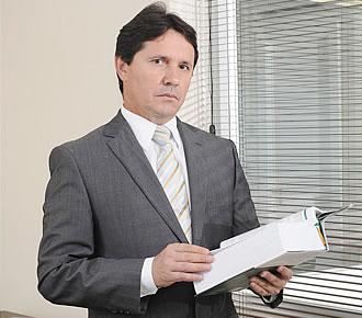 Dr. Manuel Antônio Bruno Neto